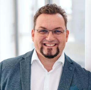 Danny Herzog Braune